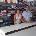 Microempresários alagoanos estão insatisfeitos com medida da Secretaria da Fazenda