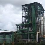 Agroindústrias deverão receber incentivo para elevar ainda mais a produção de etanol