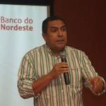 Deputado estadual Inácio Loiola fez duras críticas a omissão da Chesf para com o Instituto Xingó