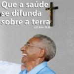 Campanha da Fraternidade 2012 'Que a saúde se difunda sobre a terra'