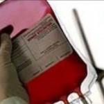BNB também participa da campanha para ajudar na coleta de sangue para o Hemoal