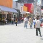 Centro de Maceió vai abrir as folias carnavalescas com o bloco 'Bonde do Comércio'