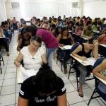 Concurso público da Caixa Econômica Federal vai abrir vagas no Estado de Alagoas