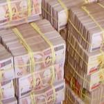 Aumento da arrecadação de impostos fortalece o caixa dos estados do Nordeste