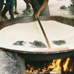 Indústria vai elevar a produção e facilitar a comercialização de farinha