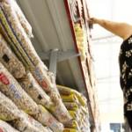 Consumidor começa a realizar pesquisa em busca de um feijão com menor preço