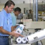 Estado de Alagoas é referência no processo de agilidade de abertura de empresas