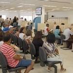 Secretaria de Finanças convoca contribuintes a regularizar os débitos