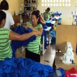 Micro e pequenas empresas terão acesso a crédito para financiamento de imóveis
