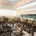 Shopping Pátio Maceió apresenta bom índice de vendas