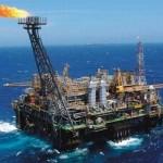 Petrobras teve um desempenho pifio em termos de lucrativiidade no útlimo trimestre de 2011