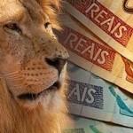 'Leão' já começa a abocanhar sua fatia de imposto