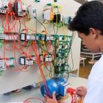 Alunos formados no Senai Alagoas ganham uma nova ferramenta para facilitar  sua inserção no mercado de trabalho