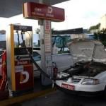 Gás natural é a melhor opção de combustível para o motorista alagoano