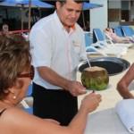 Turismo tem ofertado novas vagas de trabalho para a população jovem