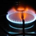 Uso do gás natural se expande no mercado imobiliário