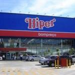 Supermecado Bompreço chegará também ao bairro do Tabuleiro dos Martins