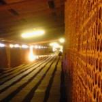 Maceió sedia cenvenção regional sobre a indústria da cerâmica vermelha
