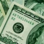 Dólar sobe com medidas impostas pelo Governo Federal de restrição a entrada de novas divisas