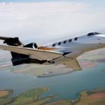 Andro Valeri vai falar sobre a relevância da gestão na Embraer