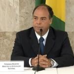 Ministro da Integração Fernando Bezerra conhece nesta terça a Cooperativa Pindorama