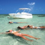 Belezas naturais de Alagoas despertam interesse dos argentinos