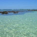 Praia de Maragogi é um dos destinos mais procurados pelos turistas