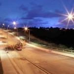 Avenida Márcio Canuto será inaugurada nesta sexta-feira
