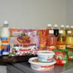Cooperativa de Pindorama ampliará mix com o lançamento de novos produtos no mercado