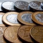Brasileiros possuem R$ 1,4 trilhão depositados nas agências bancárias brasileiras