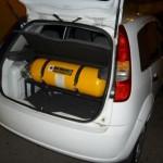 Algás estende promoção 'GNV Instale e Ganhe' para motoristas alagoanos