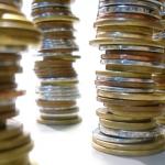 Caderneta de poupança não será sobretaxada pelo Governo Federal