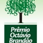 Prêmio Octávio Brandão de Jornalismo