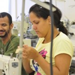 Oportunidades para jovens participar Olimpíada de Matemática