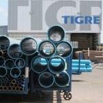 Tigre passará a fabricar produtos com plástico verde de cana da Braskem apostando na sustentabilidade