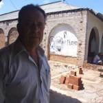 Diretor-comercial da CPLA, Fernando Medeiros, diz que a nova sede vai oferecer mais comodidade aos cooperados