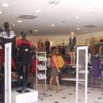 Comércio maceioense registrou aumento nas vendas no período Liquida Maceió