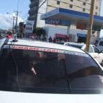 Empresários do Posto de Combustível se reúnem na capital alagoana