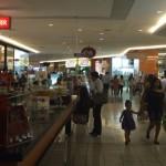 Lojistas esperam bom movimento de consumidores no feriado de Tiradentes