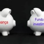Bancos devem reduzir taxa de administração dos fundos de investimento