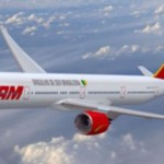 TAM lança campanha promocional de passagens neste fim de semana