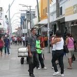 Comércio varejista, em Maceió, está crescendo nos últimos anos