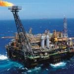 Eisa Alagoas pode construir inicialmente até quatro sondas da Petrobras