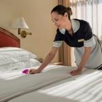 Contribuição previdenciária de empregada doméstica pode ser abatida no IR
