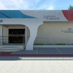 Centro de Educação Profissional será entregue nesta segunda aos estudantes de Coruripe
