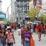Campanha Liquida Maceió vai chegar às ruas nos próximos dias