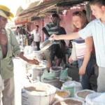 Preço do feijão está subindo semanalmente nas feiras livres das cidades nordestinas