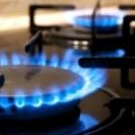 Gás natural avança como a principal chama nas cozinhas das residências dos alagoanos