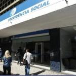 Previdência Social começa hoje o pagamento da folha de abril