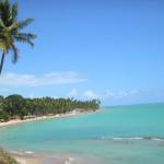 Litoral Norte de Alagoas receberá mais turistas com o Aerporto de Maragogi